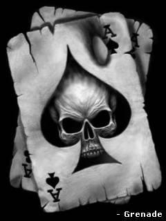 Лого для CS 1.6 - Все для Counter-Strike 1.6: grenade.at.ua/load/vse_dlja_counter_strike_1_6/logo_dlja_cs_1_6/33
